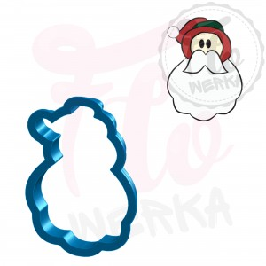 Elf Cookie Cutter (1) (1) (1) (1)