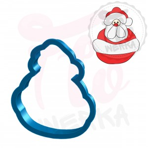 Elf Cookie Cutter (1) (1)